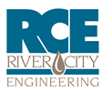 River City Engineering