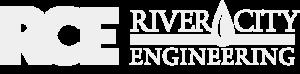 River City Engineering